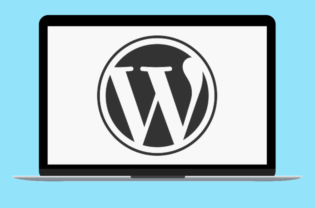 De 9 voordelen van een WordPress website