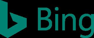 Bing-SEA-INZICHTMarkting - adverteren via Bing