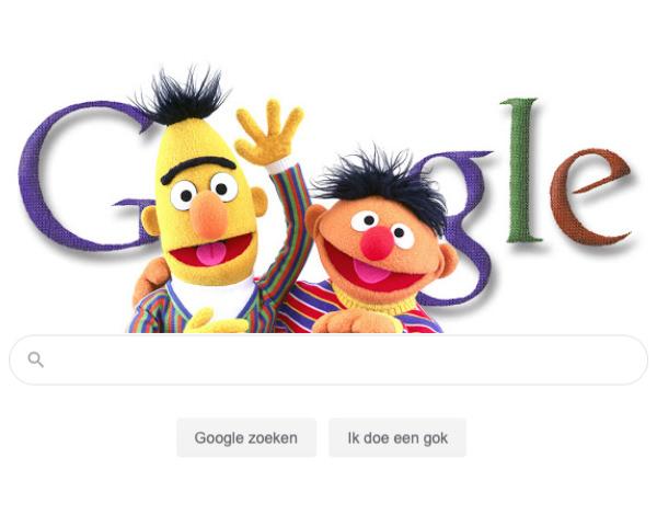 De grootste Google update in 5 jaar: BERT