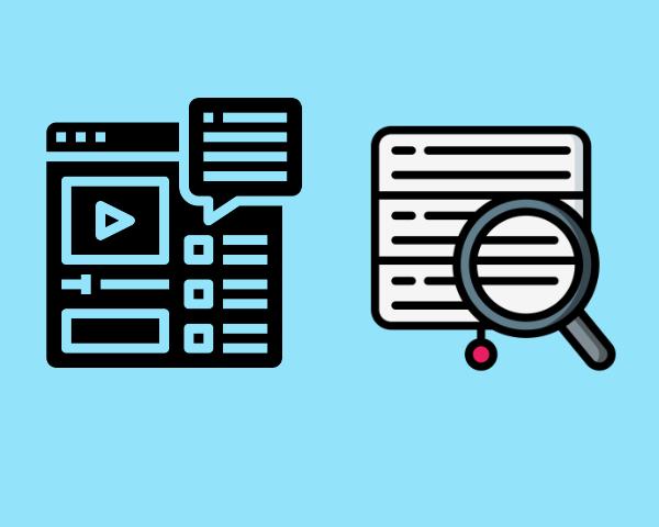 Voordelen content marketing - IN ZICHT Marketing
