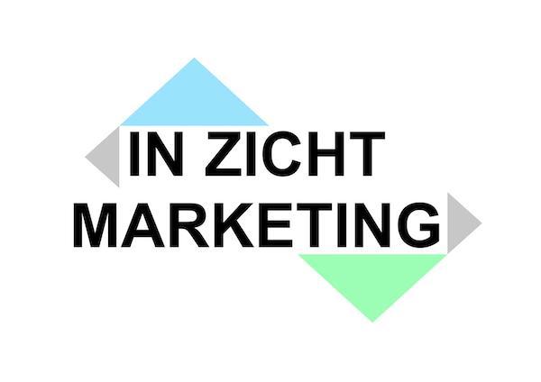 IN ZICHT Marketing