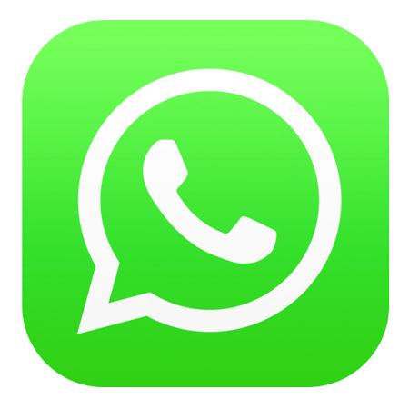 Whatsapp - advertenties - IN ZICHT Marketing