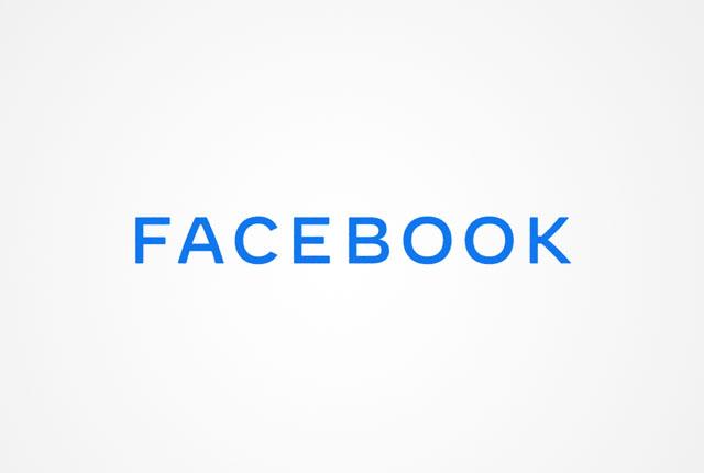 Facebook verplaatst advertentiebudget naar campagneniveau