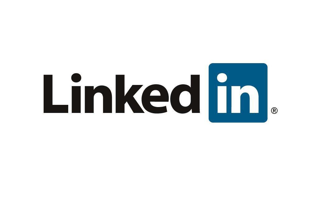 21 tips om volgers naar je LinkedInpagina te krijgen