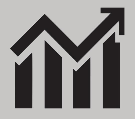 meer verkeer naar je website - IN ZICHT Marketing - groeien door google