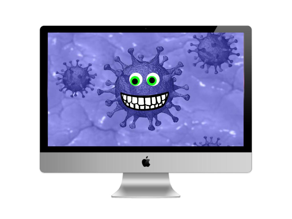 Blog - invloed van de Corona op marketing - marketing en coronavirus - IN ZICHT Marketing