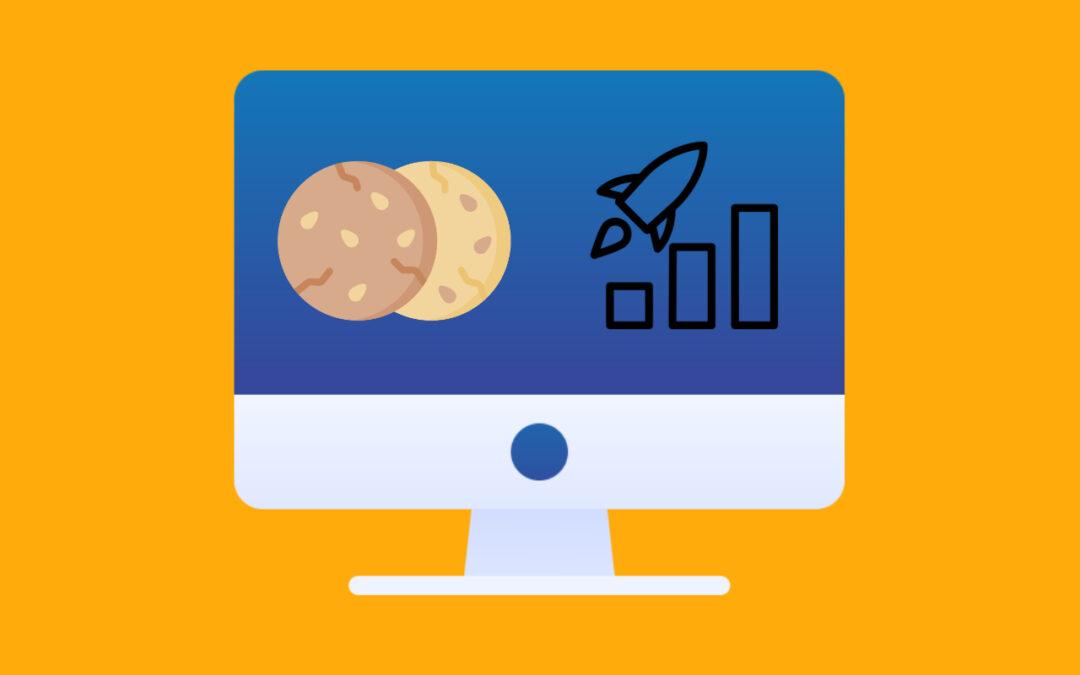De verschillende marketing cookies