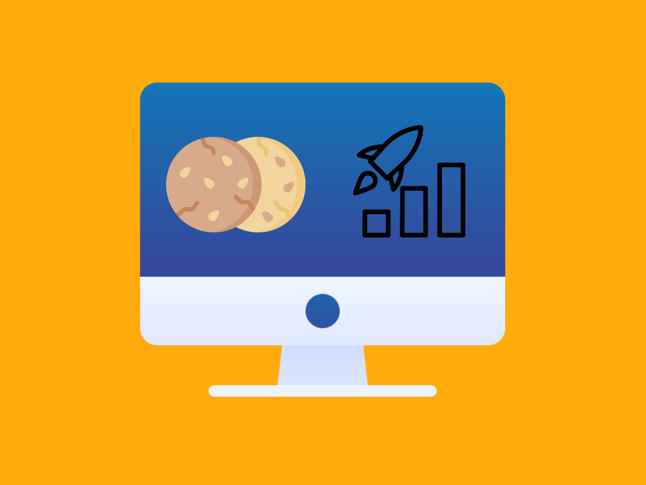 Blog marketing cookies - IN ZICHT Marketing