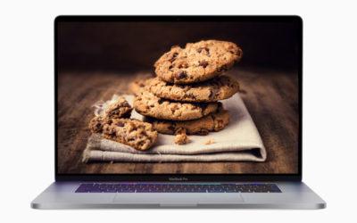Wat zijn cookies?