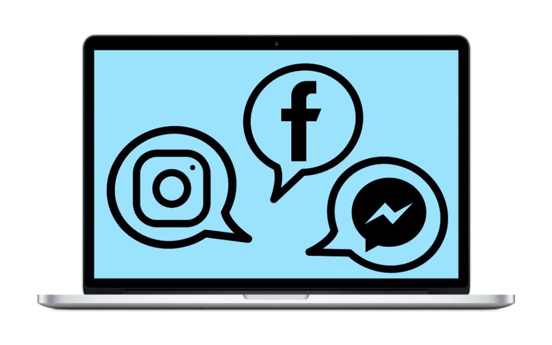 Facebook Business Suite: beheer zakelijke accounts