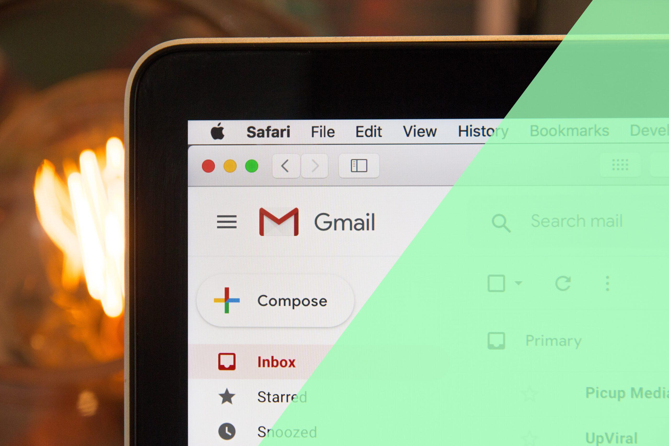 Headerfoto email marketing - IN ZICHT Marketing-min