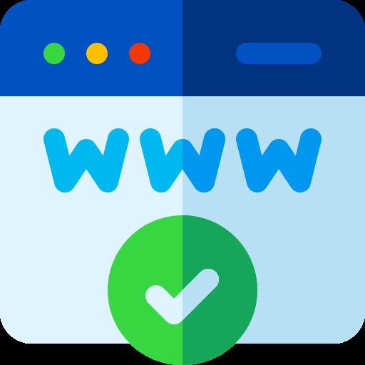 Domeinnaam - hosting - website - IN ZICHT Marketing