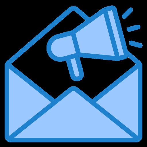 email-marketing - IN ZICHT Marketing