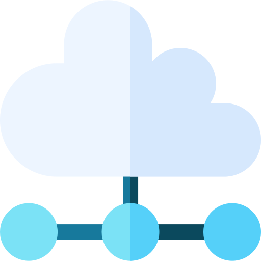 hosting - website hosting - IN ZICHT Marketing