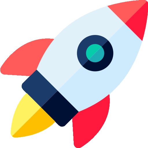performance check - website onderhoud - IN ZICHT Marketing