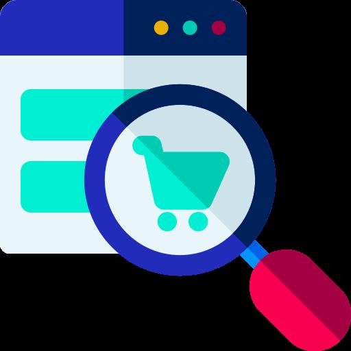 Webshop bouwen - IN ZICHT Marketing