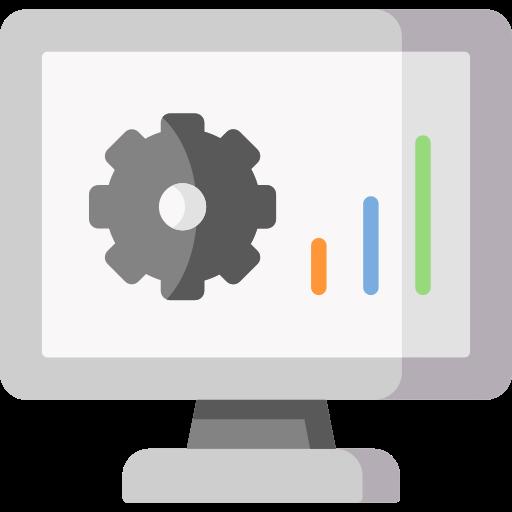 Website bouwen - IN ZICHT Marketing
