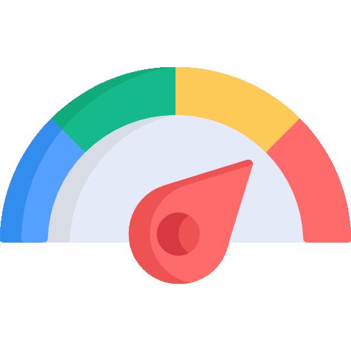 Uptime monitoring - website onderhoud - IN ZICHT Marketing