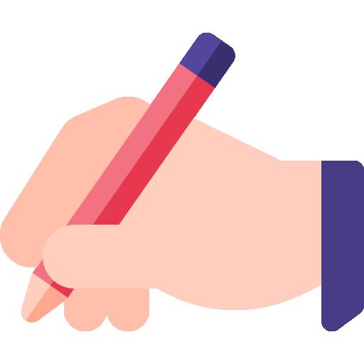 website teksten schrijven - IN ZICHT Marketing