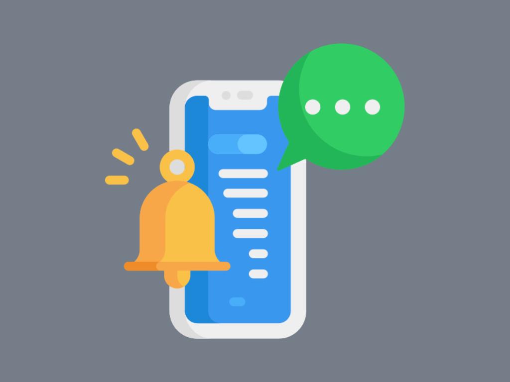 De juiste informatie op het juiste moment - IN ZICHT Marketing - email marketing