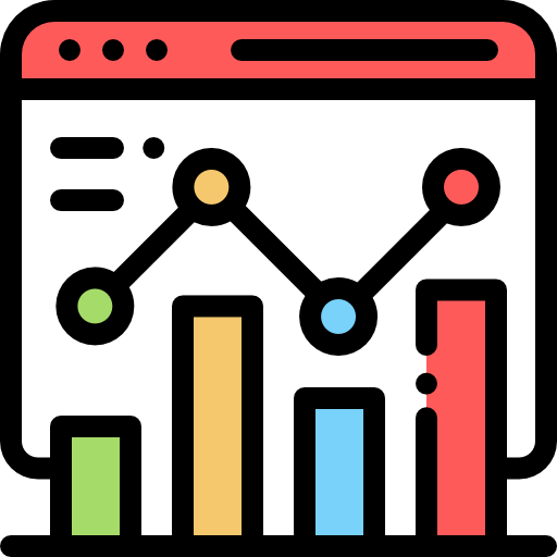 Resultaten van de email marketing - email marketing - IN ZICHT Marketing