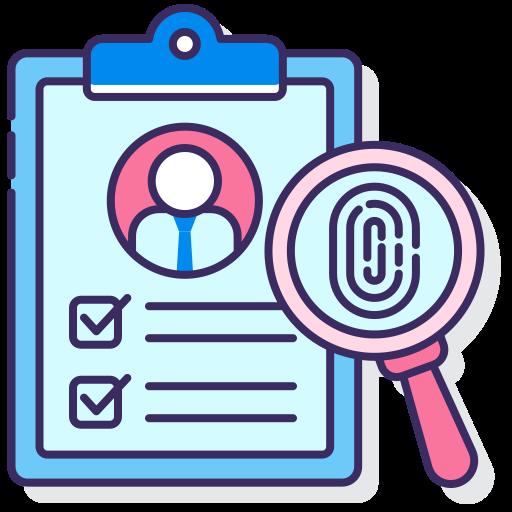 gerichte informatie over leads - IN ZICHT Marketing - emailmarketing