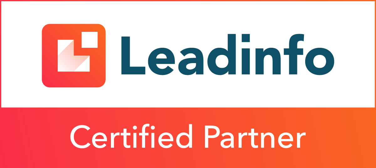 partner-badge-leadinfo- in zicht marketing