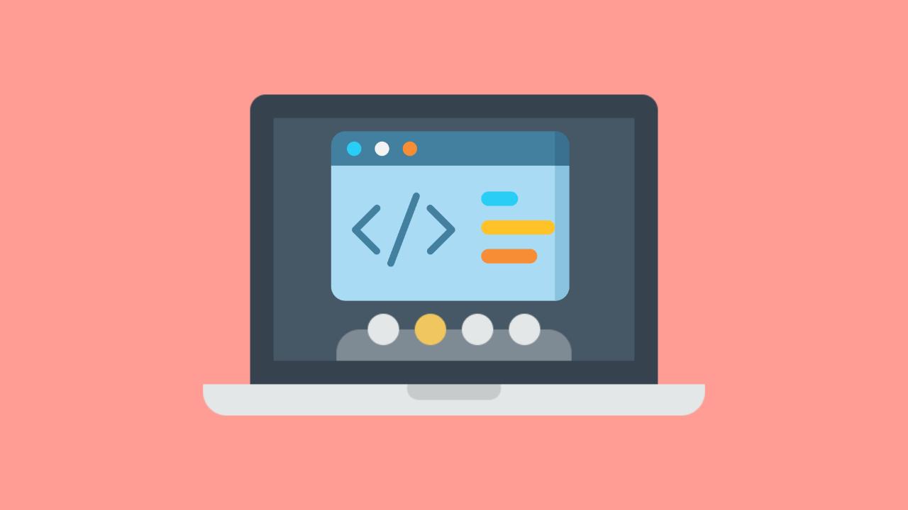 Technische code foutloos - IN ZICHT Marketing - blogs